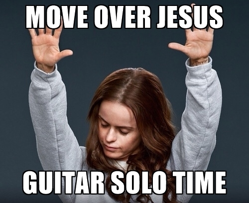move-over-jesus-guitar-solo-time - Copy (2)